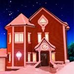 Гостевой дом Статус