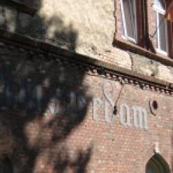 Клуб Амстердам