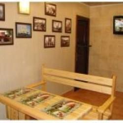 Центр банного отдыха Карусель