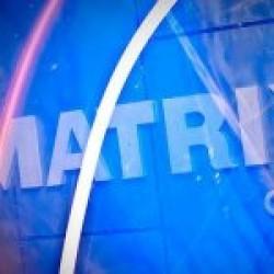 Клуб MATRIX