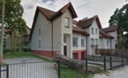 Гостевой дом Визит