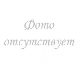 Сауна Стиль